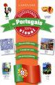 DICTIONNAIRE DE PORTUGAIS 100 % VISUEL XXX LAROUSSE