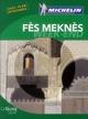 GV WEEK-END FES MEKNES
