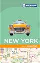 NEW YORK EN UN COUP D-OEIL
