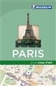 PARIS EN UN COUP D-OEIL