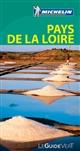 Pays de la Loire Manufacture française des pneumatiques Michelin Michelin Cartes et Guides