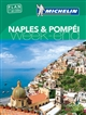 GUIDE VERT WEEK-END NAPLES POMPEI