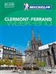 GUIDE VERT WEEK-END CLERMONT FERRAND
