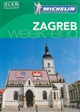 GV WEEK-ENDE ZAGREB