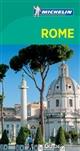 GUIDE VERT ROME