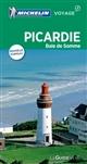 Picardie Manufacture française des pneumatiques Michelin Michelin Cartes et Guides