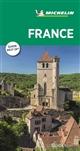 GV FRANCE