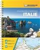 ATLAS ITALIE 2019