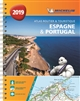 http://webservice_livre.tmic-ellipses.com/couverture/9782067236233.jpg  MICHELIN