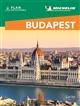GUIDE VERT WEEK-END BUDAPEST