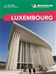 GUIDE VERT WEEK END LUXEMBOURG