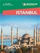 GUIDE VERT WEEK END ISTANBUL