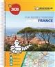 ATLAS FRANCE 2020