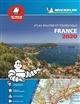 ATLAS FRANCE MULTIFLEX 2020 XXX MICHELIN