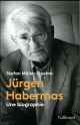 JURGEN HABERMAS MULLER-DOOHM GALLIMARD