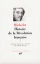 HISTOIRE DE LA REVOLUTION FRANCAISE   1792 1794