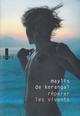 REPARER LES VIVANTS