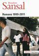 ROMANS - (1999-2011)
