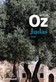 JUDAS Oz Amos Gallimard