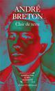 CLAIR DE TERRE  LE REVOLVER A CHEVEUX BLANCS L'AIR DE L'EAU  MONT DE PIETE