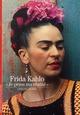 BURRUS CHRISTIN - FRIDA KAHLO