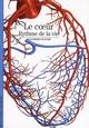 OLLIVIER JEAN-P - LE COEUR