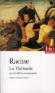LA THEBAIDE -