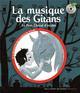 LA MUSIQUE DES GITANS - LE PETIT CHEVAL D'ETOILES