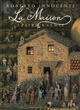 LA MAISON INNOCENTI/LEWIS GALLIMARD