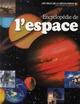 ENCYCLOPEDIE DE L'ESPACE COLLECTIF Gallimard-Jeunesse