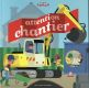 Attention chantier Baumann Anne-Sophie Gallimard-Jeunesse