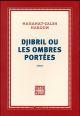 DJIBRIL OU LES OMBRES PORTEES