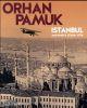 ISTANBUL ILLUSTRE Pamuk Orhan Gallimard