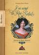 MON HISTOIRE - J'AI AIME LE ROI-SOLEIL - JOURNAL DE MARIE MANCINI, 1656-1659 FERET-FLEURY C GALLIMARD