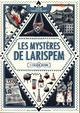 LES MYSTERES DE LARISPEM, III