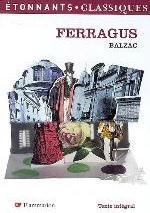 FERRAGUS (NE)