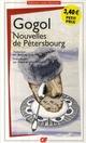NOUVELLES DE PETERSBOURG (NE)