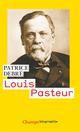 LOUIS PASTEUR DEBRE PATRICE FLAMMARION