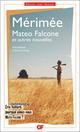 MATEO FALCONE - TAMANGO ET AUTRES NOUVELLES