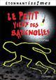 LE PETIT VIEUX DES BATIGNOLLES -