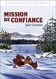 MISSION DE CONFIANCE -