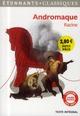 ANDROMAQUE