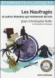 Les naufragés Passion francophone Les naufragés Le refuge Del Pietro Garde-robe Train de vie