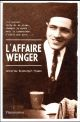 L'AFFAIRE WENGER WEINBERGER-THOMAS C. FLAMMARION