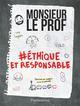 #ETHIQUE ET RESPONSABLE