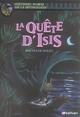 QUETE D'ISIS - VOLUME 15