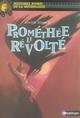 PROMETHEE LE REVOLTE - VOLUME 16