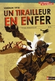 VERDUN 1916 - UN TIRAILLEUR EN ENFER PINGUILLY YVES NATHAN