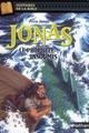 JONAS LE PROPHETE INSOUMIS JONAS ANNE NATHAN