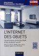 L'INTERNET DES OBJETS - LES PRINCIPAUX PROTOCOLES M2M ET LEUR EVOLUTION VERS IP